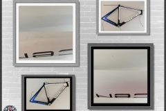 New-Phototastic-Collage-Storck-downtube