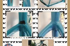 New-Phototastic-Collage-yeti-seat-tube