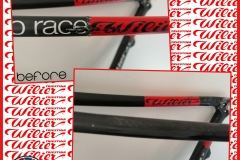 New-Phototastic-Collage-wilier-stays